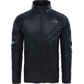 The North Face M's Flight Touji Insulated Jacket Black